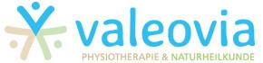 Valeovia Physiotherapie und Naturheilkunde