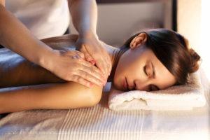 FDM-Therapie hilft Ihnen Schmerzen zu lindern