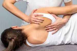Individuelle Therapiepläne für die Bedürfnisse meiner Patienten
