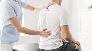 Mit der LNB-Schmerztherapie dem Schmerz entgegenwirken