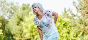 Bekämpfen Sie Ihre Schmerzen mit der Therapie LnB