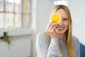Ernährung Autoimmunkrankheiten